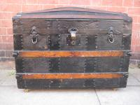 Seamans Chest C1910